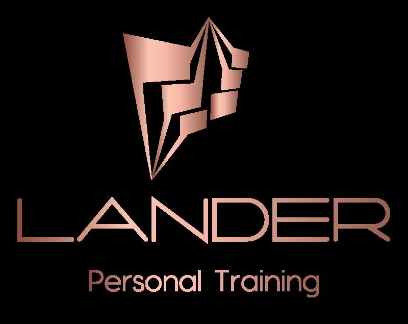 Lander Personal Training